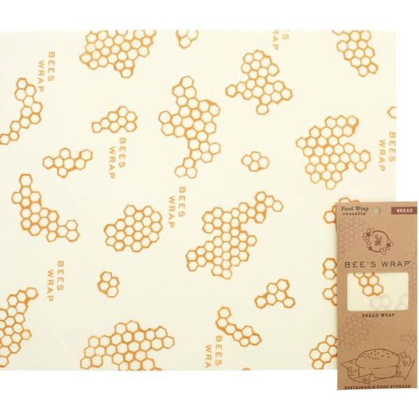 Bilde av Bees Wrap - Bread X-Large/brød